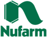 NuFarm