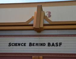 basf-science-13