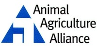 Animal-Agriculture-Alliance