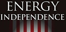 energy-independence