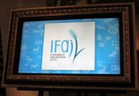 ifaj13-frame