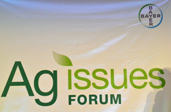 bayer-ag-issues-14
