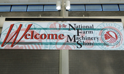 nfms14-sign