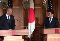 obama-japan