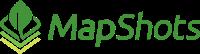 MapShots