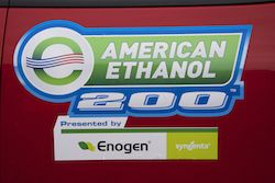 American Ethanol Presented by Enogen