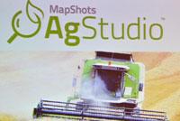 mapshots-agstudio-expo