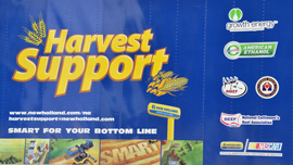 nh-harvest-support