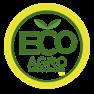 EcoAgro logo