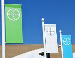 bayer-biologics-flags