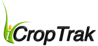iCropTrak 5 logo