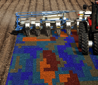 SST-Software-Tractor-Variable-Rate-Seeding