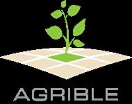 AGRIBLE logo_small
