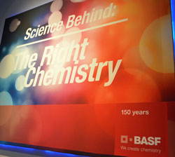 basf-science15