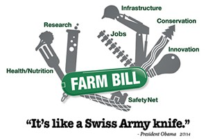 farm-bill-knife