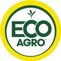 Eco Agro