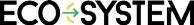 Eco-System-logo