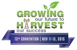 2015-NAFB-Convention-Logo-FINAL1