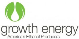 Growth Energy logo