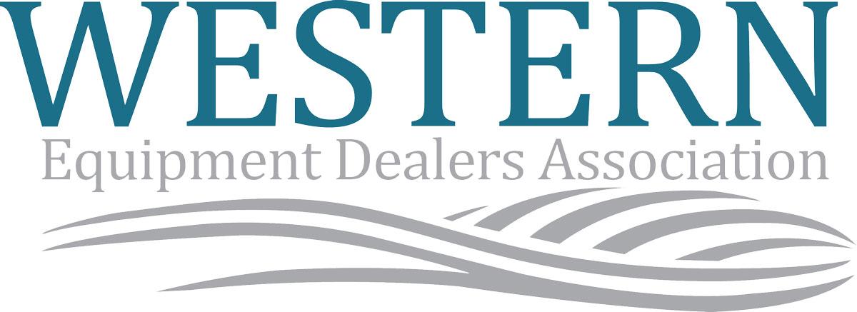 Western Equipment Dealers Association Acquires Friend