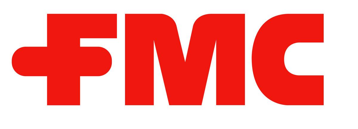 FMC Flowline Product Catalog.pdf | Valve | Pipe (Fluid ... |Fmc Products
