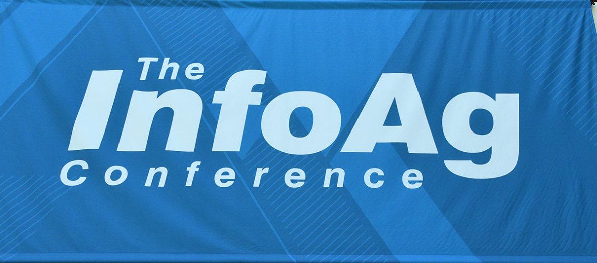 InfoAg Conference