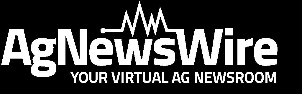 AgNewsWire